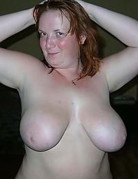 Nude personals